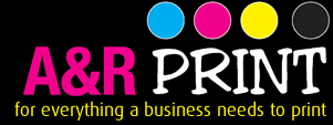 Printers for businesses in Thrapston